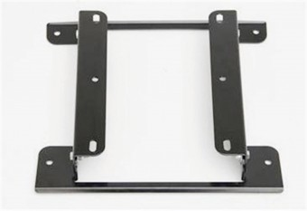 Front Seat Adapter