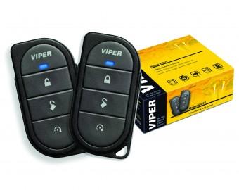 Viper Model 4105V (Version 2)