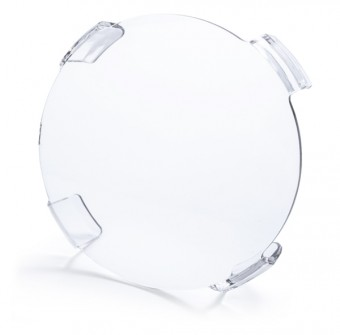HID Protective Lens