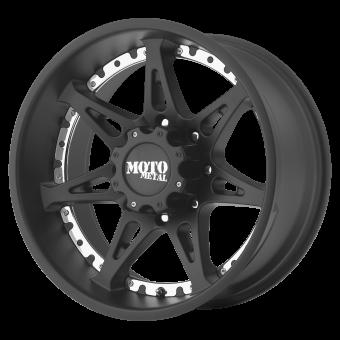 MO961 BLACK