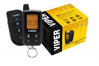 Viper Model 5305V