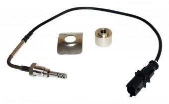 Exhaust Temperature Sensor