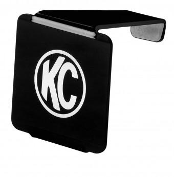 Cube LED Light Cover