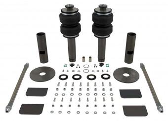 Air Suspension Spring Hardware Kit