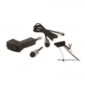 UTV/ATV Wireless Winch Remote