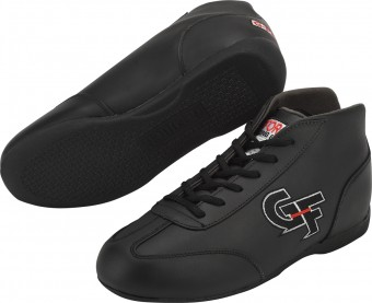 GF238 PITTSBURGH DIRT RACING SHOE