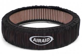 Air Filter Wrap