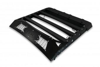 GGVF-C995511470103-HoneyBadger Chase Rack Roof Rack
