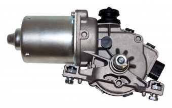 Front Wiper Motor for 2007-2017 Jeep MK Patriot