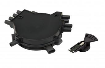 Accel - CAP/ROTOR GM OPTI-SPARK II