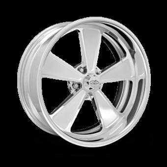 Speedstar - XLR