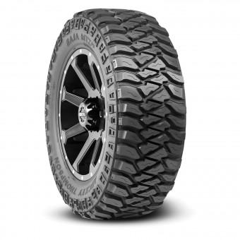 Baja Radial MTZ P3 Tires 90000024277