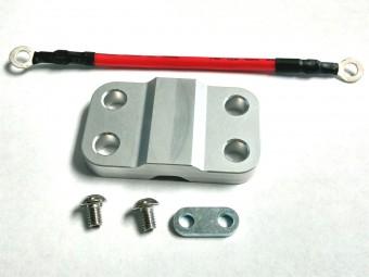 KC Flex LED Linker Kit