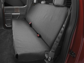 Seat Protector