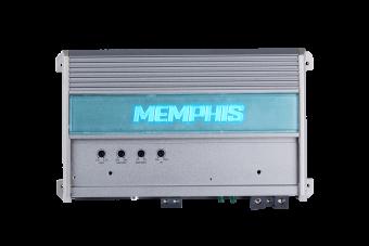 Memphis Audio MXA600.1M