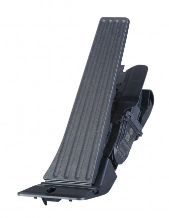 ACCELERATOR PEDAL BMW AUTOMATIC TRANSMISSION