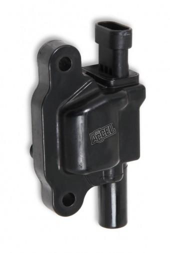 Accel - COIL,GM LS2 LS3 LS7 - BLACK