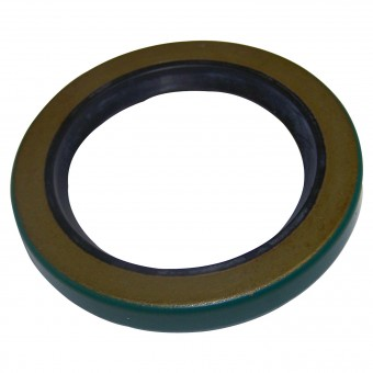 Gaskets and Sealing Systems