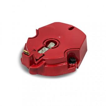 HEI Distributor Rotor - Red