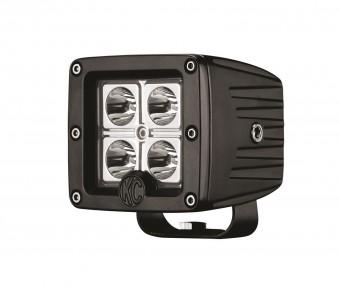 C-Series LED C3 Light