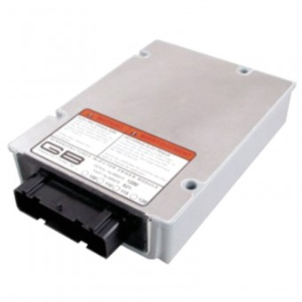 IDM (Injector Drive Module) - Ford 1994.5-1998 7.3L
