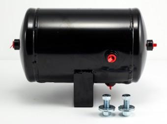 Replacement 1.0 gallon, air tank for 6270, HK3, HK3-1, HK4, HK4-1, GMTRK-2