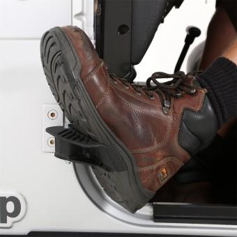 Foot Pegs