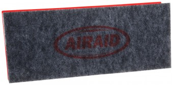 AIRAID Disposable Air Filter