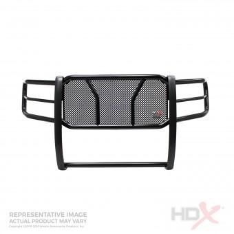 HDX Grille Guard