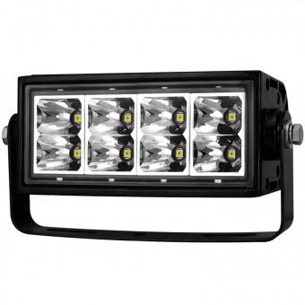 Rugged Vision Off Road LED Light Bar