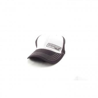 Hat, COMP CAMS SINCE 1976