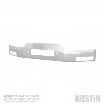 MAX Winch Tray Faceplate