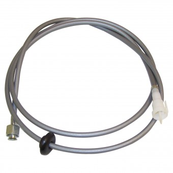 Body Wiring Harness and Components
