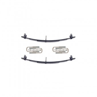 1.5 Inch Lift Rear Expansion Pack