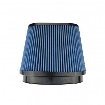 Injen Technology SuperNano-Web Air Filter