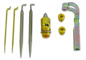 JET Primary Rod 44B