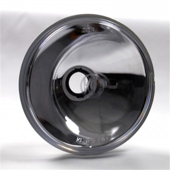 HID Long Range Light Lens/Reflector