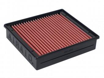 Replacement Dry Air Filter