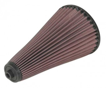 Auto Racing Filter - Special Order Air Filter