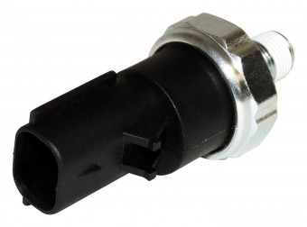 Oil Pressure Switch for Select 07-19 Chrysler, Dodge, and Fiat Models w/ 4-cyl.