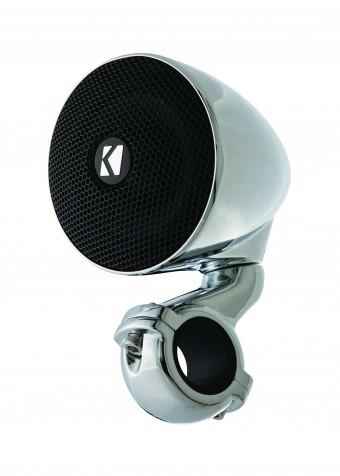 Kicker PSM Series Enclosed Speakers
