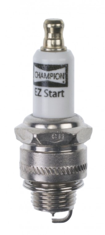 Champion EZ Start ECO CORE- Clam Shell - 861EZ