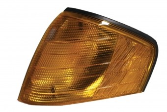 LH Turn Signal/Side Marker Lamp for Mercedes Benz SL Class R129