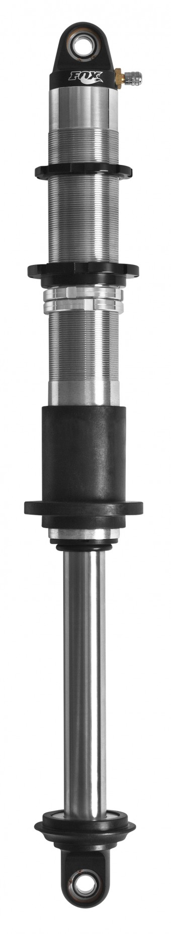 FOX 2.0 X 9.35 COIL-OVER AIR SHOCK 40/90