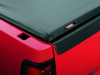 LUND - GENESIS ROLL UP TONNEAU