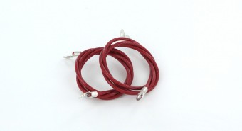 Hood Pin Cable