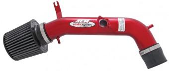 AEM Short Ram Intake System
