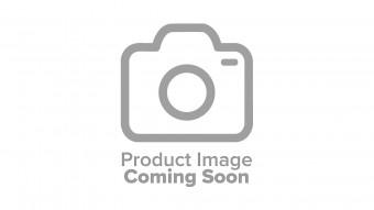 HORN BX BLK DISC HT 77MM 12V UNIV