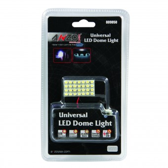 Dome Light Bulb
