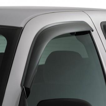 AVS - VENTVISOR 2PC SIDE WINDOW DEFLECTOR